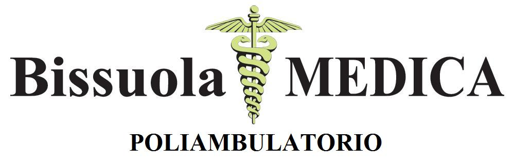 Bissuola Medica